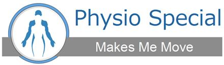 PhysioSpecial
